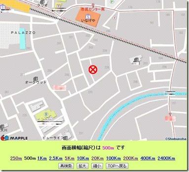 2012-09-07_160349