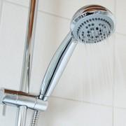 シワができにくくなるお風呂の温度は42℃