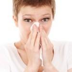 舌下免疫療法で花粉症が根治