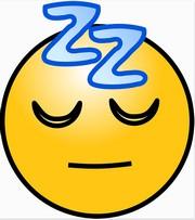 眠気をスッキリ解消法