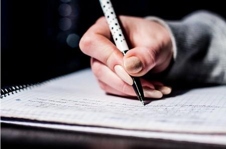 メンタリズム勉強法
