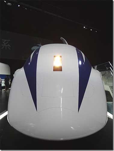 DSC01043