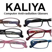 kaliya_s
